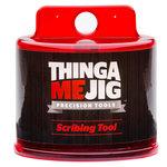 Scribing Tool
