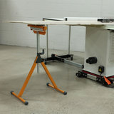 """11.25"""" Outfeed Roller w/3-Position Top_"""