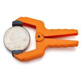 20 pc. Mini Spring Clamp Set_