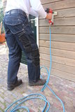 SlideKick the safe multifunctional hook for hoses, cords and tools NL_