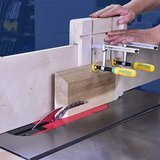 MATCHFIT Dovetail Clamps (2-Pack)_