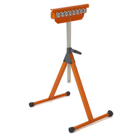 """11.25"""" Outfeed Roller w/3-Position Top"""