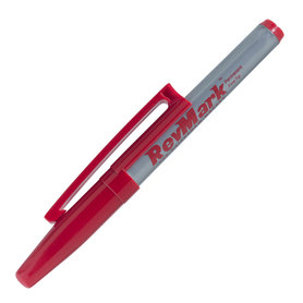 Singles Refill Bag -  Indust-Tip Red