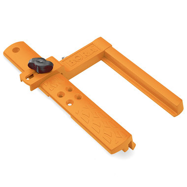 Jig Saw Guide